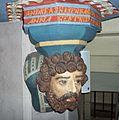 St. Laurentius Dassel Simsonkopf.jpg