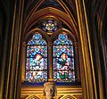 St. Louis and the Windows (3561497957).jpg