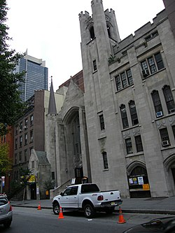 St. Lukes's Lutheran Church1.jpg