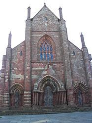 St. Magnus Cathedral.jpg