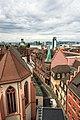 St. Martin (Freiburg-Altstadt) jm10148.jpg