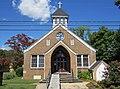 St. Mary's Church - Malaga, New Jersey 01.jpg