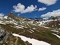 St. Moritz Hike-2 (9706388219).jpg