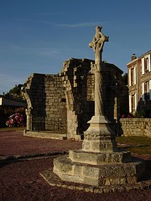 Keltenkreuz – Wikipedia