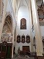St. Nikolaus (Neuötting) rechtes Seitenschiff 16.jpg