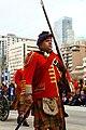 St. Patrick's Day Parade 2012 (6849529502).jpg