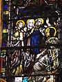 St. Paul's Church, Kandy - Stained Glass Window 0496.jpg