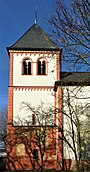 St. Peter (Lüftelberg)08.JPG