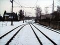 StH Attergaubahn Strecke.JPG