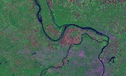 StLouis-Sep2002-USGS-Landsat Dedacal.PNG