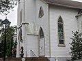 St Andrew's Catholic Church 122.jpg