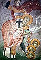St Babylas fresco.jpg