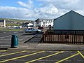 St Bees seafront carpark - geograph.org.uk - 732305.jpg
