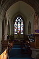 St Clement Church interior 02.JPG