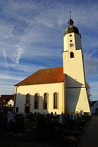 St Georg - Sulzkirchen NM 028.JPG