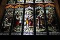 St Giles (14787598121).jpg