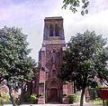 St James' Church West Derby.jpg