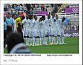 St James' Park Olympic Football (7672630930).jpg