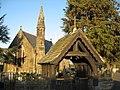 St John's Church, Great Sutton.jpg