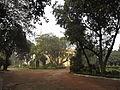 St John's Church - Kolkata 2011-12-18 0203.JPG