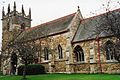 St Margarets Laceby.jpg