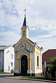 St Martin im Sulmtal Aigen Dorfkapelle.jpg