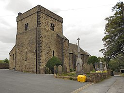 St Mary's Church, Oxenhope.jpg