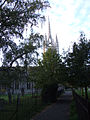 St Mary of Charity, Faversham (2966280791).jpg