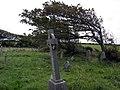 St Michaels graveyard - geograph.org.uk - 1519269.jpg