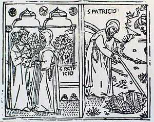 St Patrick Purgatory.jpg