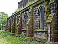 St Paul's, Denholme - North side (2671308091).jpg