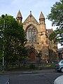 St Pauls Church, Grangetown, Cardiff (geograph 1878576).jpg