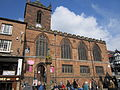 St Peter's Church, Chester (2).JPG