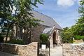 St Peter La Rocque chapel, Jersey 02.JPG