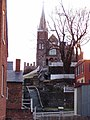 St Peters Church P2080031.jpg