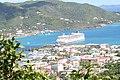 St Thomas island - panoramio.jpg