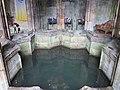 St Winefride's Well (27960813412).jpg
