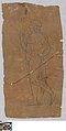 Staande naakte man, 1775 - 1830, Groeningemuseum, 0042128000.jpg
