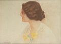 Stachiewicz Glowka 1920.jpg