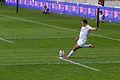 Stade toulousain vs SU Agen - 2012-09-08 - 36.jpg