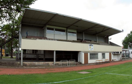 Stadion3-FC Eisenhüttenstadt.png