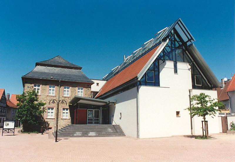 File:Stadtmuseum Hofheim Aussenansicht.jpg