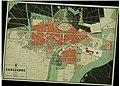 Stadtplan-Karlsruhe-1876.jpg