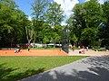 Stadtteilpark Linden-Süd 2019-05 Foto 3.jpg
