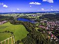 Stadtweiher - panoramio.jpg