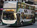 Stagecoach Manchester 12127 MX12EOB - Flickr - Alan Sansbury.jpg