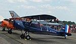 Stampe en Vertongen SV.4C D-ERDA 01.JPG