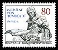 Stamps of Germany (Berlin) 1985, MiNr 731.jpg