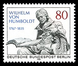 Stamps of Germany (Berlin) 1985, MiNr 731.jpg