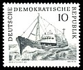 Stamps of Germany (DDR) 1961, MiNr 0817.jpg